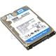"""Western Digital Scorpio Blue 160GB 2.5"""" SATA II 5400 8MB WD1600BEVT"""