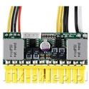 Zasilacz picoPSU 12V 150W-XT 24pin