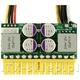 Zasilacz picoPSU 12V 160W-XT 24pin