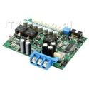 Zasilacz pico CARPC M4-ATX 250W 6-30V