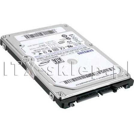 Samsung 250GB HM251HI 5400RPM SATAII