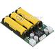 OpenUPS2 Input 11-24V Output 12-24V USB LiFePO4