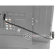 Elastyczny przedłużacz USB 3.0 A-A krótki giętki 35cm M-F Delock 83714