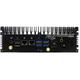 Komputer NUC Fanless Intel Core i5-4300U 1.90GHz 4GB SSD 60GB Delta-NUC7-SSD60 9-24VDC Intel AMT vPRO