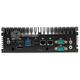 Komputer NUC Fanless Intel Core i5-4300U 1.90GHz 4GB SSD 120GB Delta-NUC9-SSD120-A 10xCOM 12VDC Intel AMT vPRO