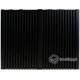 Rejestrator NVR Fanless Intel Core i5-4570T 2.90GHz 8GB SSD 120GB Delta-NVR1-i5-SSD120 9-24VDC Intel AMT vPRO
