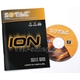 Zotac IONITX P-E Intel Celeron SU2300 2x1,2 GHz Dual Core