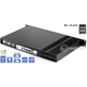 Serwer fanless Pentium G4400T 2,90GHz 4GB DDR4 2xLAN 2xCOM Delta-Silent2-P-SSD120 DC12-24V