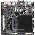 Gigabyte GA-N3160TN Thin mini-ITX Celeron N3160 6xCOM 2xLAN 12-24V DC