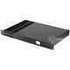 Serwer fanless Core i3-7100T 3,40GHz 8GB DDR4 2xLAN Delta-Silent1-i3-SSD240-RAID DC12-24V