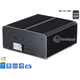 Komputer NUC Fanless Core i5-5300U 2,30GHz 4GB RAM SSD 120GB Hot-Swap Delta-NUC14-SSD120