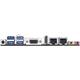 Gigabyte GA-IMBLAP3350 Thin mini-ITX Celeron N3350 6xCOM 2xLAN 12-24V DC
