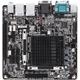 Gigabyte GA-J3455N-D3H mini-ITX Celeron N3450 2xCOM 2xLAN
