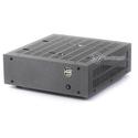 Uniwersalna obudowa Solid-62 mini-ITX grafitowa