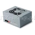 Obudowa dla zasilacza pico CARPC M4-ATX 250W