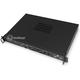 Obudowa uniwersalna Thin mini-ITX 19