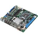 ASRock IMB-1213 Intel Coffee Lake-S DDR4 3xDisplayPort 2xLAN 4xUSB 3.1 12-28V DC