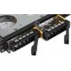 Serwer 1U Hot-Swap Xeon E2124G 3,40GHz 16GB DDR4 ECC 3xLAN 4x SAS 2TB