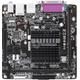 Gigabyte J4005N D2P mini-ITX Celeron J4005 2,7GHz DDR4 HDMI 2.0