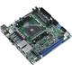 ASRock IMB-A1000 AMD AM4 Ryzen Raven Ridge Matisse DDR4 3xSATA 3xDisplayPort