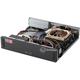 Komputer przemysłowy AMD Ryzen 3400G 3,7GHz 2xLAN 3xDisplayPort 8GB SSD 256GB 6-32VDC