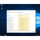 Microsoft Windows 10 IoT Enterprise LTSC 2019 Entry MultiLanguage Field Upgrade