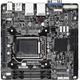 Gigabyte GA-IMB460N H460 Intel Comet Lake LGA1200 DDR4 2xLAN 6xSATA