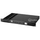 Serwer fanless Core i9-10900 2,80GHz 32GB DDR4 4xLAN Delta-Silent5-i9-SSD512 DC12-24V