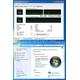 Broadcom BCM70015 Crystal HD Decoder mini PCI-Express