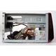 Obudowa CFI-A8989BR mini-ITX 150W